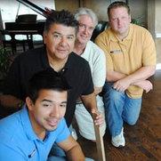 Texas Hardwood Flooring's photo