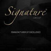 Foto de Signature Group