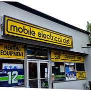 Mobile Electrical Distributors, Inc's photo