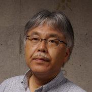 Foto de 株式会社 エムロード環境造形研究所