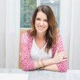 Alicia Paley Home Interiors's profile photo