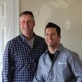 Burkholder Brothers's profile photo