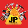 JP Construction Ltd's profile photo
