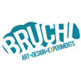 Foto di profilo di BRUCHI ART+DESIGN+EXPERIMENTS