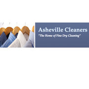 Asheville Cleaners's photo