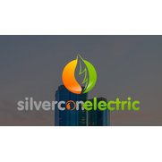 SilverCon Electrical Contracting, LLC's photo
