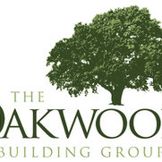 Foto de The Oakwood Building Group, Inc