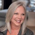 Michelle Ford Design's profile photo