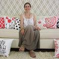 Janna Makaeva/Cutting Edge Stencils's profile photo