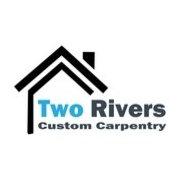 Two Rivers Custom Carpentry LLC's photo