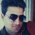 Khatu Shyam furniture's profile photo