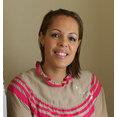 Rebecca Hayes Interiors's profile photo