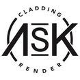 ASK Cladding and Render's profile photo