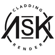 ASK Cladding and Render's photo