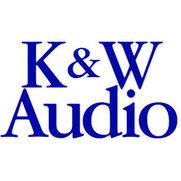 K&W Audio's photo