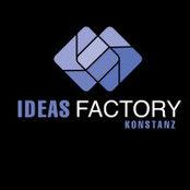 Foto von Wintergarten Konstanz