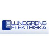 Lundgrens Elektriska ABs foto