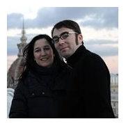 Foto de Toni Garcia + Yolanda Somoza arquitectos