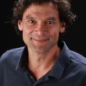 Carlos Delgado Architect's photo