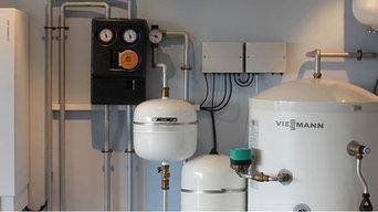 Hot Water Heater Repair Ballarat