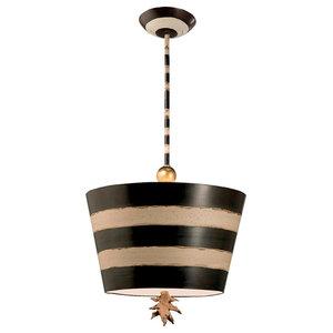 South Beach Pendant Lamp