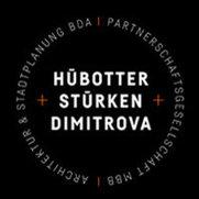 Foto von HÜBOTTER+STÜRKEN+DIMITROVA Architektur&Stadtpl.BDA