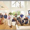 Waterside Builders Inc's profile photo