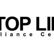 Top Line Appliance Center's photo
