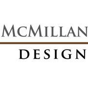 McMillan Builders - Design Build's photo