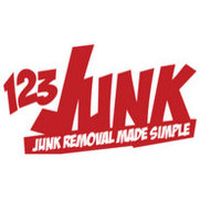 123JUNK's photo
