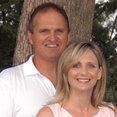 Seavey Builders, Inc.'s profile photo