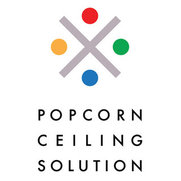Popcorn Ceiling Solution's photo