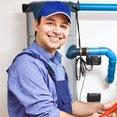 Graydon Kouri Plumbing Heating Air Conditioning's profile photo