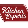 Kitchen Experts - Dream Kitchens Start Here's profile photo
