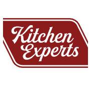 Kitchen Experts - Dream Kitchens Start Here's photo