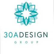 30A Design Group's photo