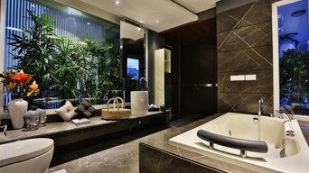 Residential- Interior