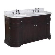 Refurbished Bathroom Vanities Houzz - Refurbished bathroom vanity