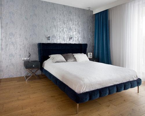 Appartamento House of Feminity - Prodotti