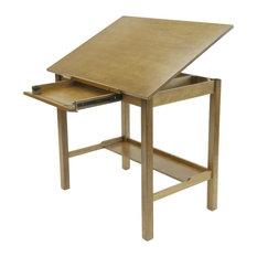 Studio Designs   Americana II Drafting Table   Drafting Tables