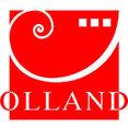 "Foto de perfil de Архитектурная студия ""OLLAND"""
