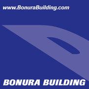 Foto de Bonura Building Inc.