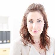 Alexandra Interiors's photo