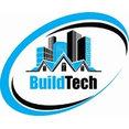 BuildTech's profile photo