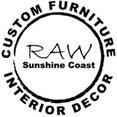 RAW Sunshine Coast's profile photo