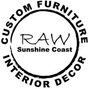RAW Sunshine Coast's photo