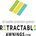 RetractableAwnings.com Inc.'s profile photo