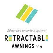 Foto de RetractableAwnings.com Inc.
