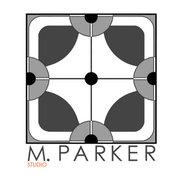 M. Parker Design's photo