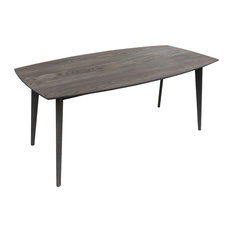 Nordik R Dining Table